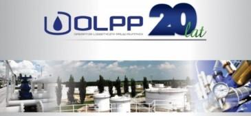 OLPP 20 lat
